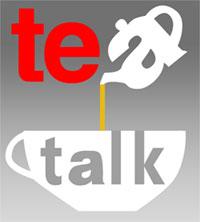 Le projet Tea Talk, les conférences façon TED à IN'TECH