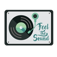 Feel the Sound, projet informatique des étudiants d'IN'TECH