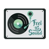 Feel the Sound, projet informatique des étudiants d'IN'TECH