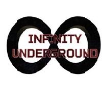 Infinity Underground, projet informatique des étudiants d'IN'TECH