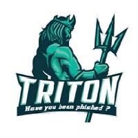 Triton, projet informatique des étudiants d'IN'TECH
