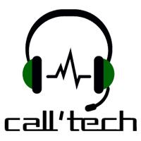 Call'Tech, projet informatique des étudiants d'IN'TECH