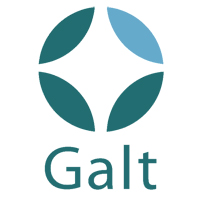 Galt, projet informatique des étudiants d'IN'TECH
