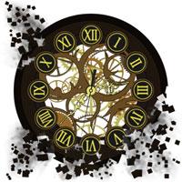 Lost Time, projet informatique des étudiants d'IN'TECH