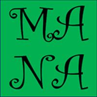 M.A.N.A, projet informatique des étudiants d'IN'TECH