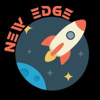 New Edge Projet informatique semestre 1 intech