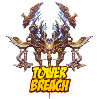 Tower Breach Projet informatique semestre 4 intech