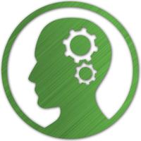 Learn'it Projet Informatique semestre 3 Agen