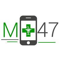 MédiKit47 Projet Informatique semestre 4 Agen