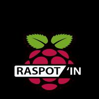 Raspot'In Projet Informatique semestre 3 Agen