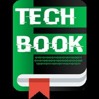 TechBook Projet Informatique semestre 1 Agen