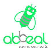 Abbeal (Logo)