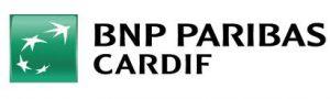 BNP Paribas Cardif (Logo)