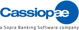 Cassiopae (Logo)
