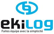 Ekilog (Logo)