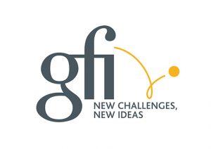 GFI (Logo)