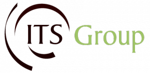 ITS Group (Logo)