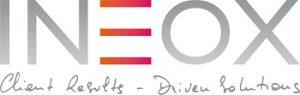 Ineox (Logo)