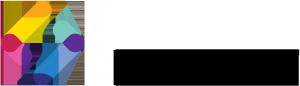 LineUP7 (Logo)