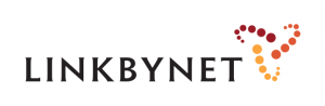 Linkbynet (Logo)