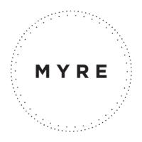 Myre (Logo)