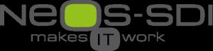 Neos-SDI (Logo)