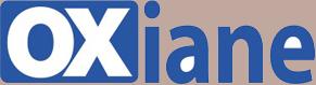 Oxiane (Logo)