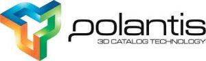Polantis (Logo)
