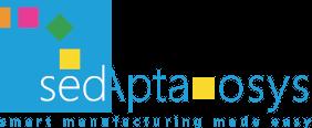 SedApta Osys Group (Logo)