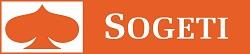 Sogeti (Logo)