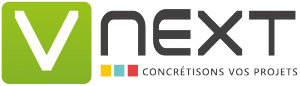 VNext (Logo)