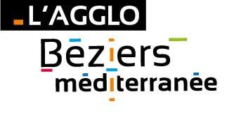 logo-beziers-mediterranee