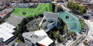 campus numérique grand dax