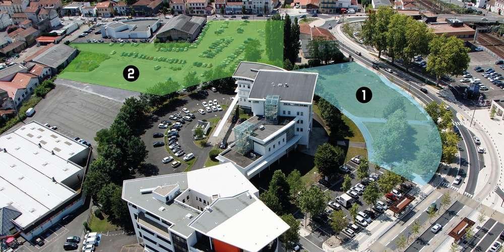 limmeuble-1-dans-lequel-devrait-simplanter-entre-autres-lecole-intech-integrera-egalement-des-logements-et-des-commerces-de-proximite