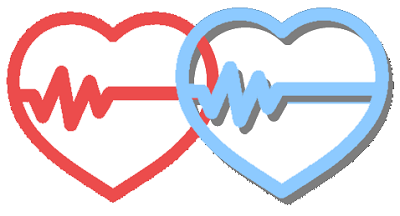 180330_Ateli'Heart_logo - Copie