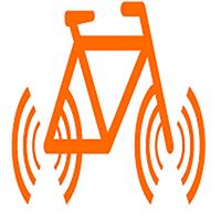 Logo CycloCom