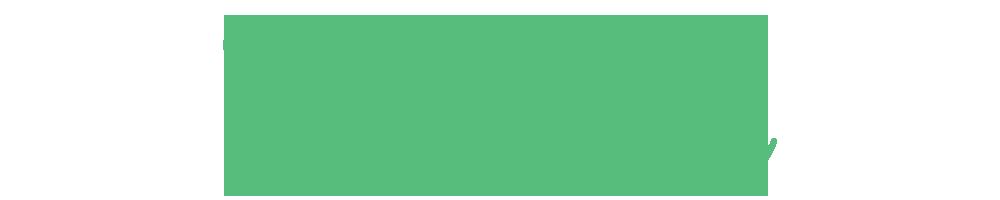 Logo-site-wawee