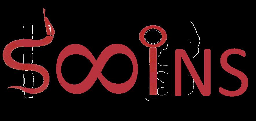 Logo_Sooins