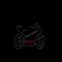 Logo_bicker'ity_200x200