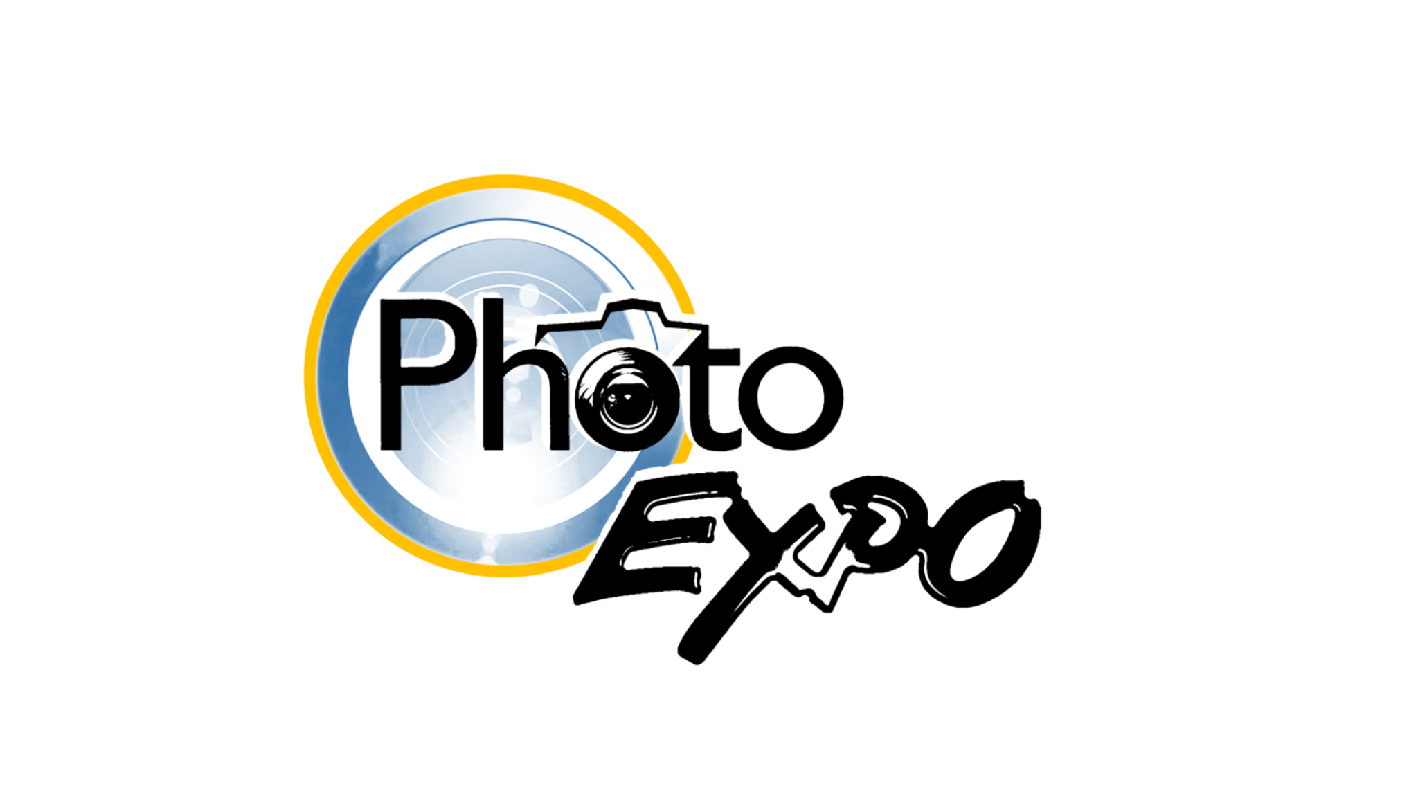 PHOTO EXPO LOGO