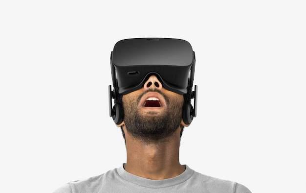 6eme-annee-realite-virtuelle-intech-montauban