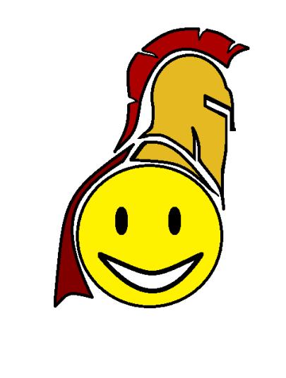 logo_v3_1