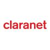 Alcatel Lucent, entreprise partenaire d'IN'TECH