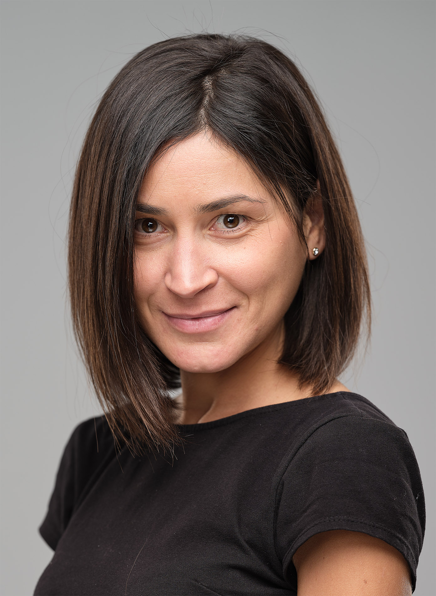 Marlene-ROYER-web