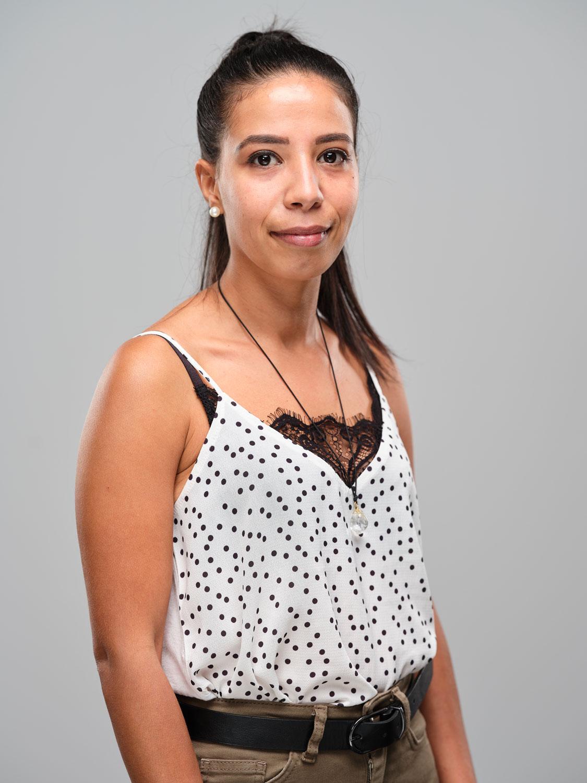 Samia-EL-OUAZGHI-02