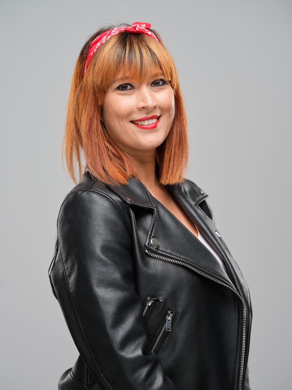 Sophie-PAGA-03